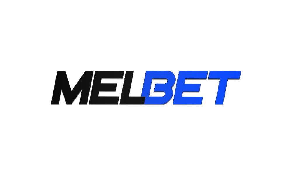 Обзор казино MELbet
