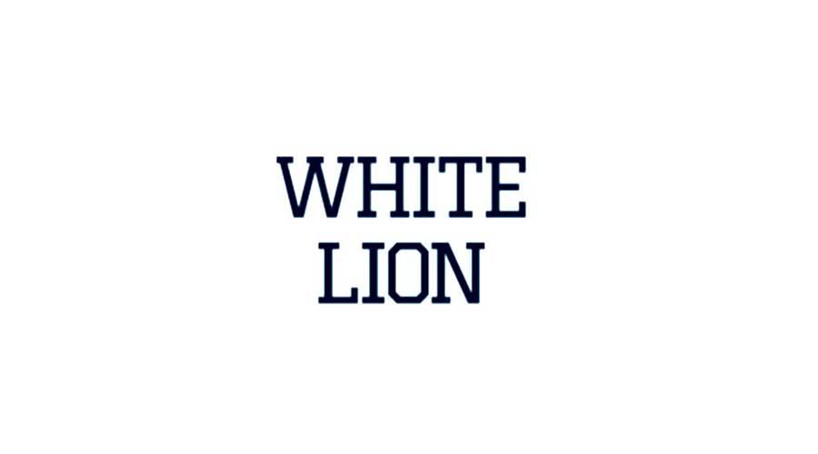 Обзор казино WhiteLion